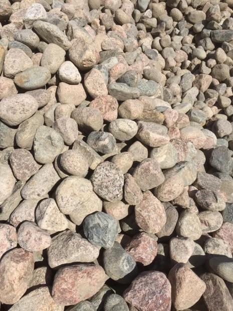 Lammin kivi 100-150mm