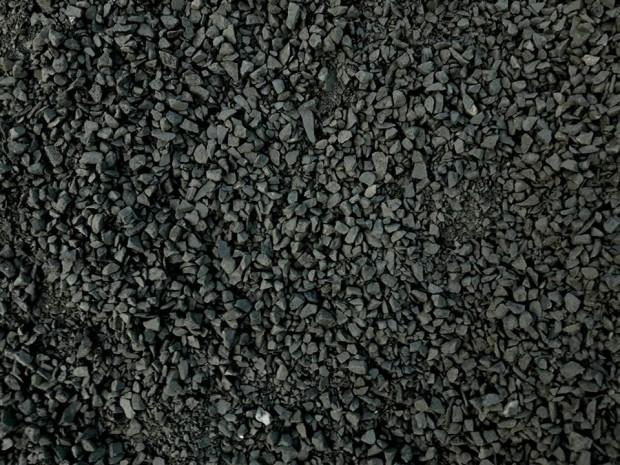 Musta 0-11mm